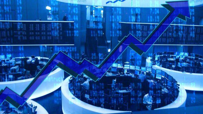 CFD trading basics